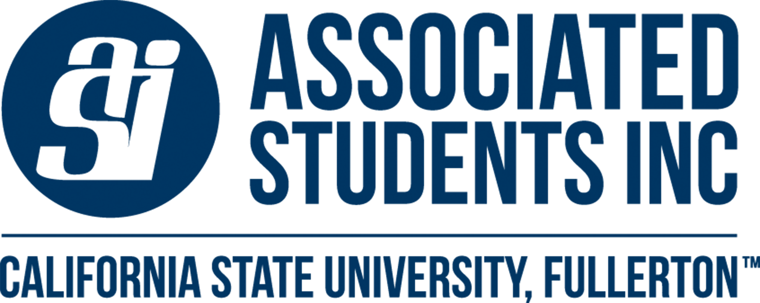 Associated Students, CSUF | Services