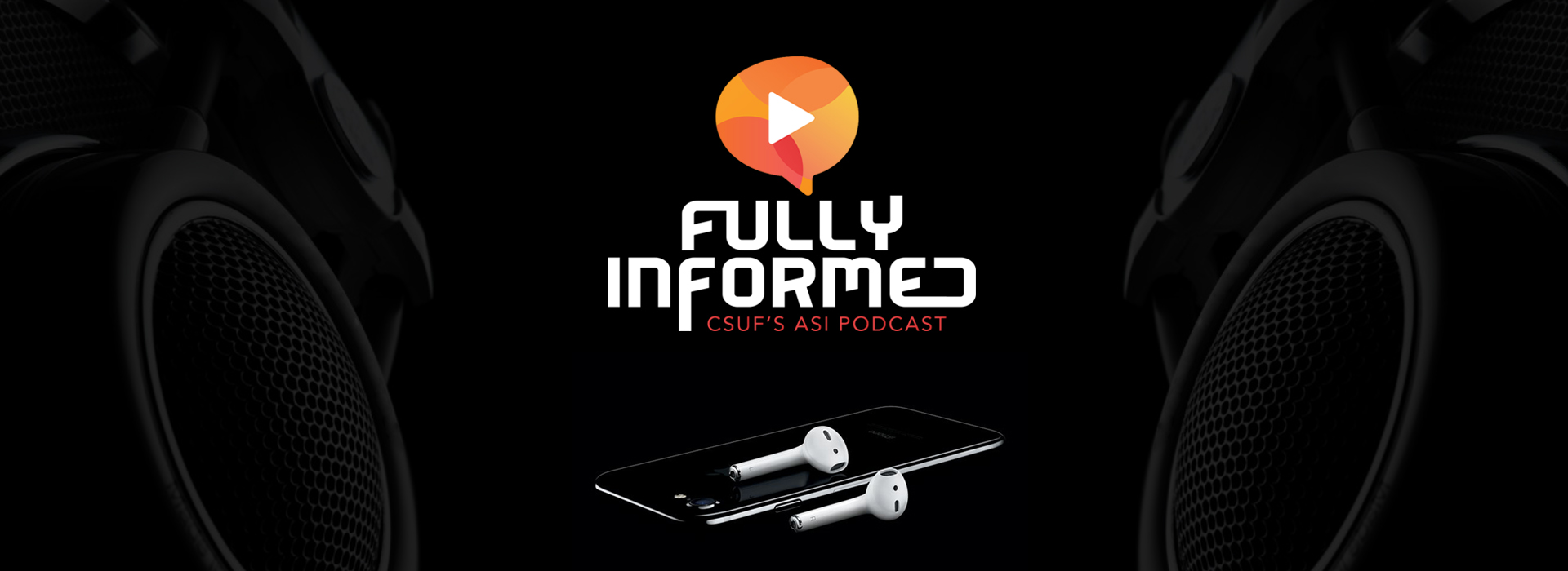 Fully Informed Launch